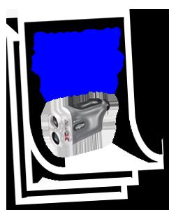 golf rangefinder vs gps reviews