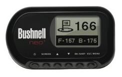 Bushnell neo+ photo