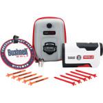 Bushnell Tour V3 Slope Patriot Pack