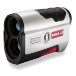 Bushnell Tour V3 with Jolt