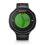 Garmin S6 Golf Watch