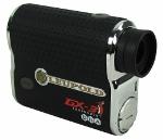 Leupold GX-3i2