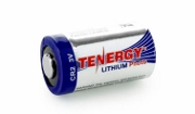 tenergy-cr2 (180x105)