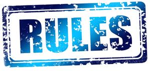 Rules! Best Legal Golf Rangefinder