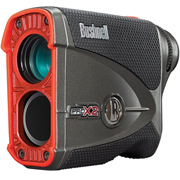 Bushnell Pro X7 Review