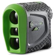 Precision Pro Golf NX7