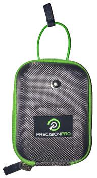 NX7 Rangefinder Case