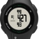 Garmin Approach S1 Watch