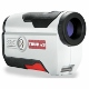 Bushnell Tour V3 with Slope