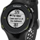 Garmin S4 Golf Watch