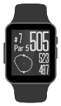 Best Golf Watch
