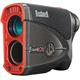 Order Bushnell Pro X2